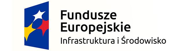 fundusze_europejskie_xl-min