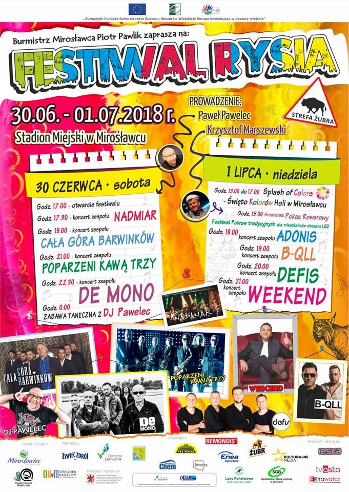 festiwal-rysia,docx