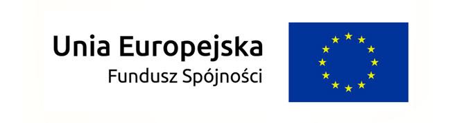 unia_europejska_fundusze_xl