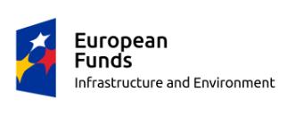 fundusze_logo_en