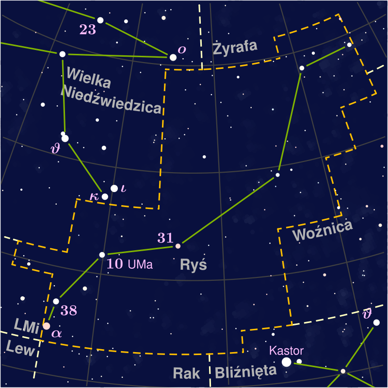 800px-lynx_constellation_pp3_map_pl,svg
