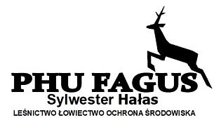 fagus-logo