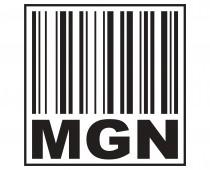 mgn_logo-210x170