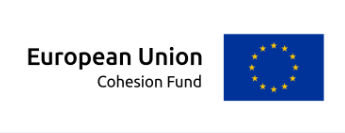 unia_logo_en