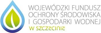 logo_wfos